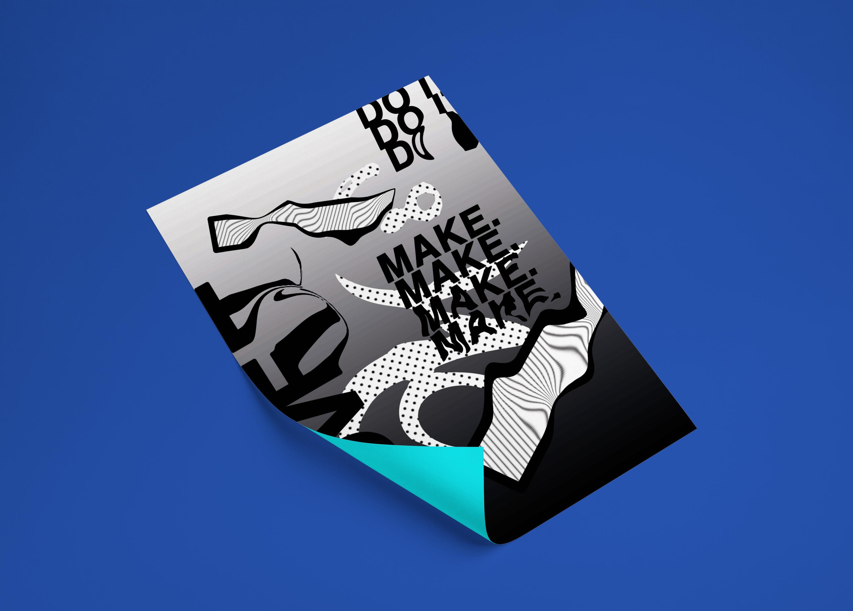 Free Poster_01